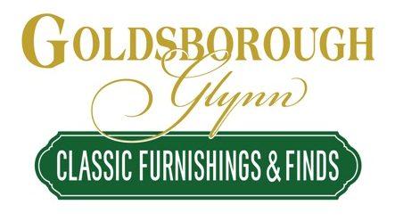 Goldsborough Glynn Classic Furnishings & Finds logo