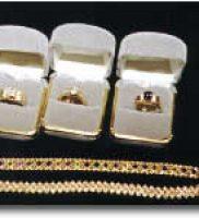 raffiejeweler1