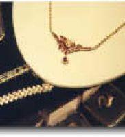 howard street jewelers